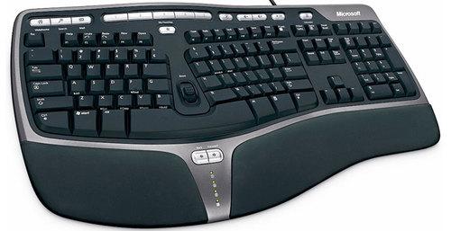 ms-natural-4000-keyboard.jpg